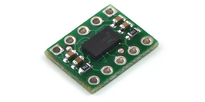 Imagen - ¿Conoces todos los sensores que tiene tu teléfono y para qué sirven?