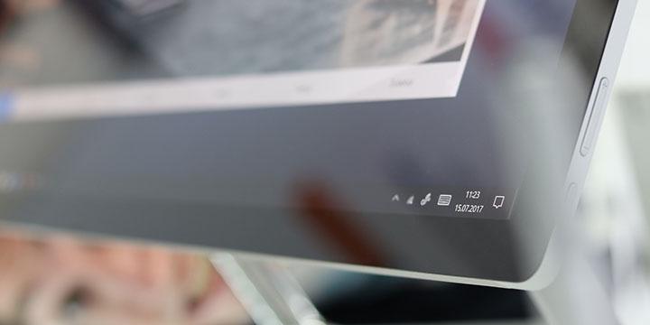 Escoge qué aplicaciones se inician automáticamente al encender Windows 10