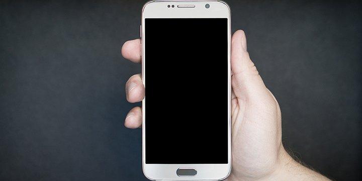 ¿Conoces todos los sensores que tiene tu teléfono y para qué sirven?