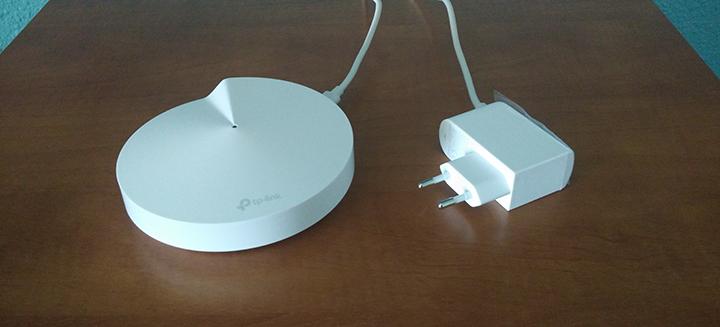 Imagen - TP-Link Deco M5, una excelente solución para extender y potenciar la conexión WiFi