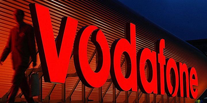 Imagen - ¿Por qué Vodafone me envía facturas de 0,00€?