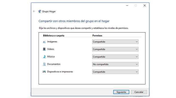 Imagen - Cómo reproducir vídeos del PC en nuestro móvil con VLC