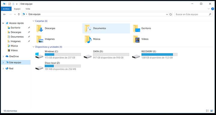 Imagen - Review: HP Omen, un portátil gaming de poco peso, potente y con gran batería