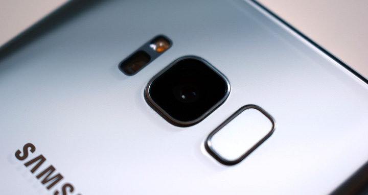 Imagen - Cómo arreglar los problemas más comunes del Galaxy S8