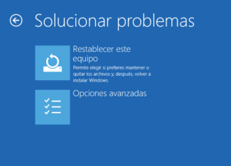 logonui.exe error del sistema windows 7