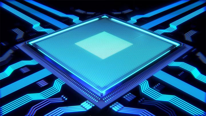 Imagen - ¿Qué son los núcleos e hilos de un procesador?