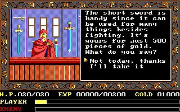 Imagen - 7 páginas para descargar gratis videojuegos antiguos