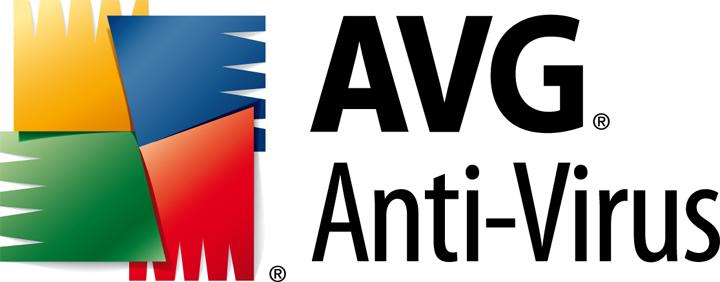 Imagen - 7 antivirus gratis para Windows