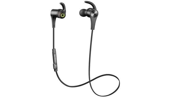 Imagen - 7 auriculares inalámbricos baratos para comprar