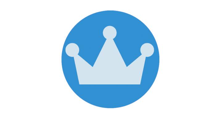 Imagen - 7 mejores programas para descargar torrents