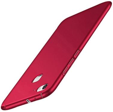 Imagen - 17 fundas para el Huawei P10 Lite
