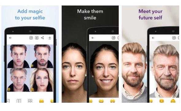 Imagen - Las mejores apps y juegos en Android de 2017