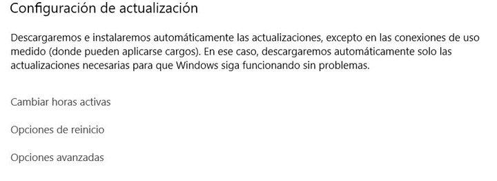 Imagen - 25 trucos de Windows 10 que debes conocer