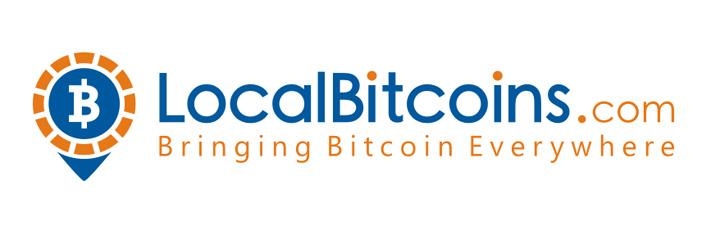 Imagen - Dónde comprar un Bitcoin