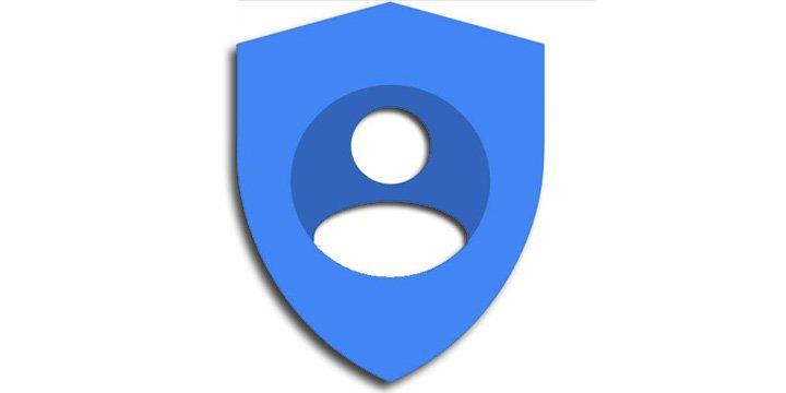 Configura Android para que se desbloquee automáticamente según nuestra ubicación y más