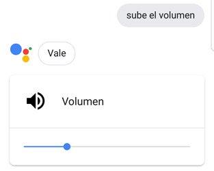 Imagen - 25 comandos de voz para hacerte con Google Assistant