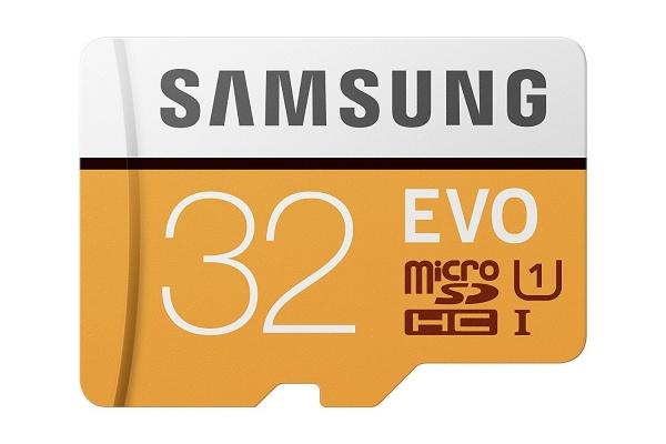 Imagen - 17 tarjetas de memoria microSD para ampliar el espacio en tu móvil