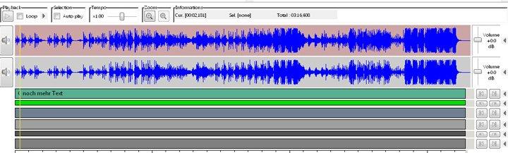 Imagen - Cómo transcribir una entrevista de audio a texto fácilmente