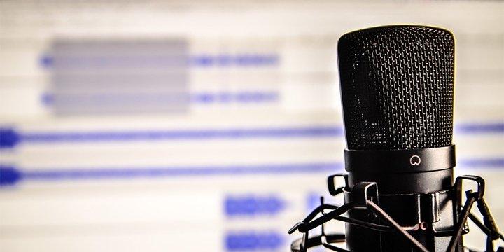 transcribir-una-entrevista-720x360
