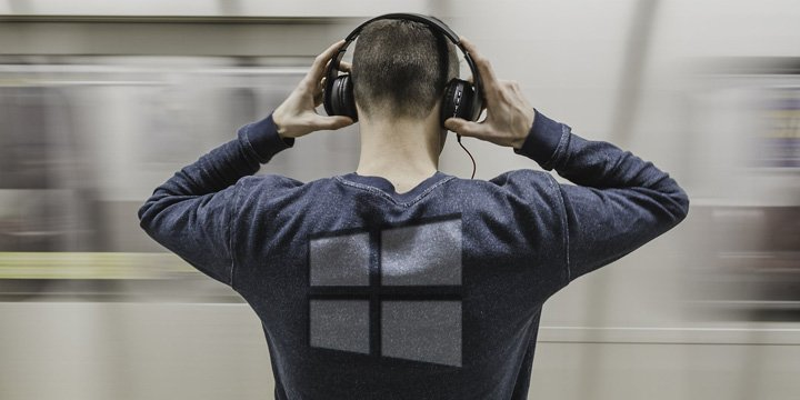 windows-10-audio-720x360
