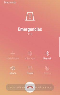 Imagen - ¿Es posible hacer una llamada de emergencia al 112 sin cobertura?