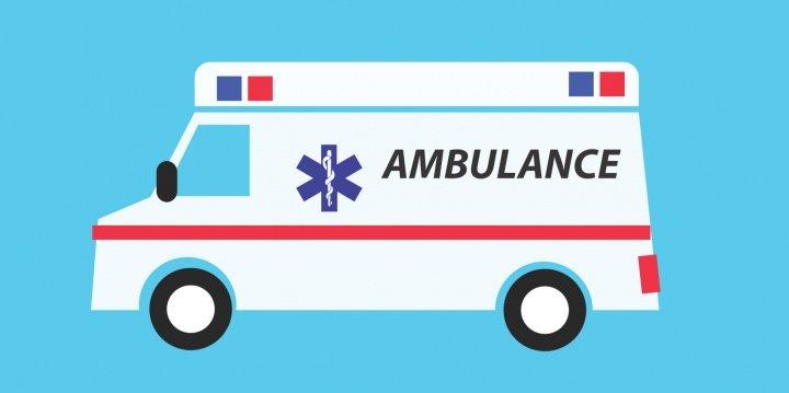 ambulancia-112-720x359