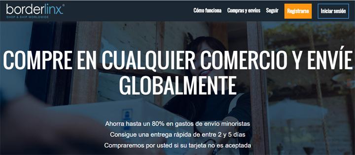 Imagen - Cómo comprar en Amazon.com (USA) desde España