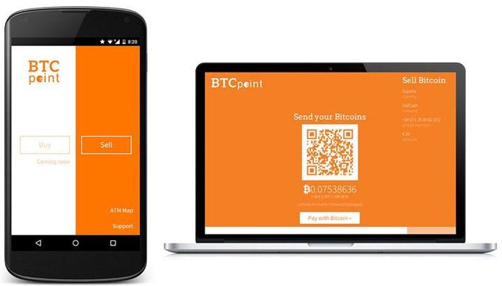Imagen - ¿Se pueden sacar Bitcoins en cajeros?