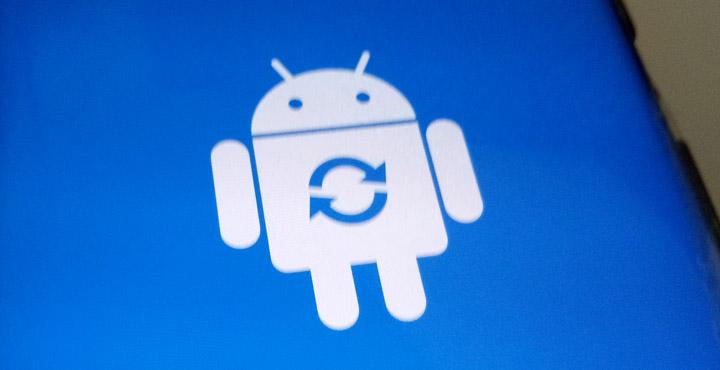 Imagen - Cómo instalar una ROM oficial de Samsung a través de Odin