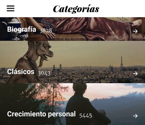 Imagen - ¿Qué es Storytel?
