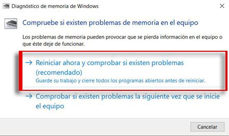 Imagen - Cómo configurar Windows 10 tras su primera instalación