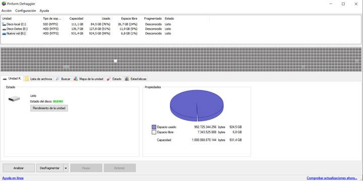 Imagen - 14 utilidades esenciales para nuestro PC