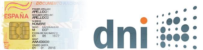 Imagen - Cómo configurar tu DNI electrónico en Mac