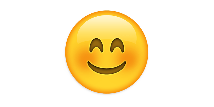 Qu significa cada emoji for Emoticones para instagram