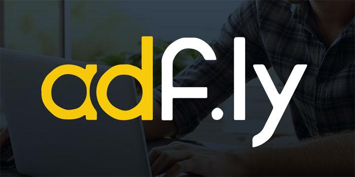 Imagen - Cómo evitar Adfly en las páginas de descargas