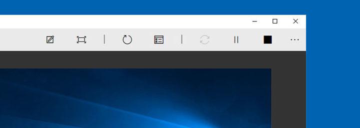 Imagen - Cómo usar la Asistencia rápida en Windows