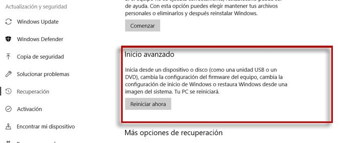 Imagen - Cómo solucionar errores de Windows con Windows Repair