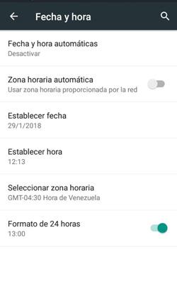 Imagen - Cómo borrar antiguos mensajes de WhatsApp