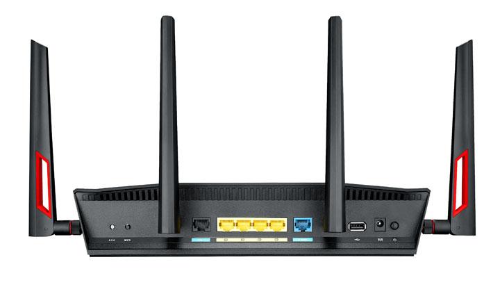 Imagen - Conoce las diferencias entre los tipos de WiFi