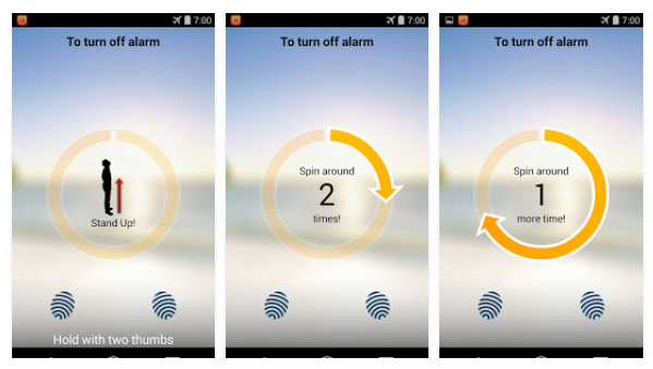 Imagen - 6 mejores apps de despertador para Android
