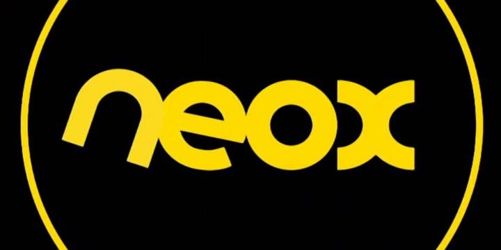 Cómo ver Neox en directo