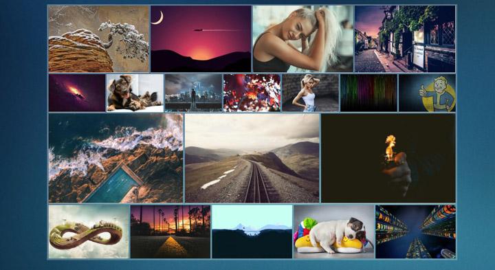 Imagen - 9 webs para descargar fondos de pantalla para PC