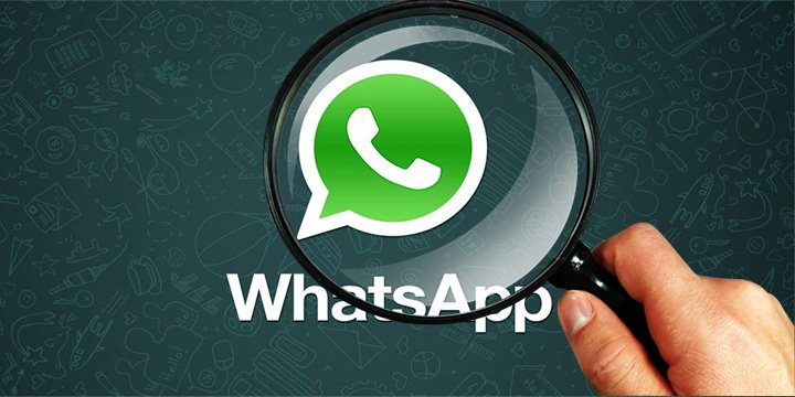 whatsapp-spy-720x360