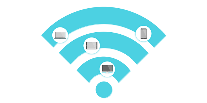 wifi-720x360
