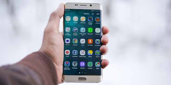 13 apps que seguramente desconoces y que puedes empezar a usar desde hoy