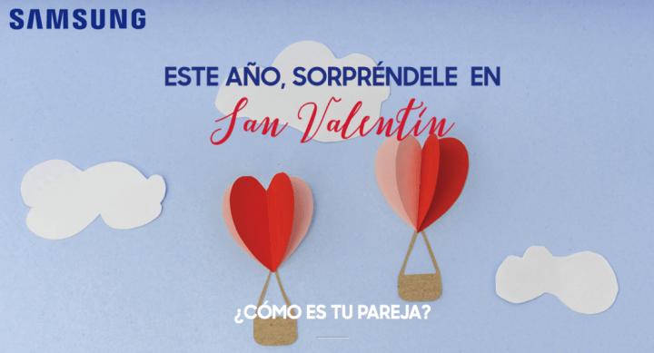 Imagen - San Valentín: ¿Dónde encontrar ofertas y chollos?