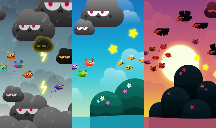 Imagen - 11 juegos para Android sin necesidad de conexión WiFi o 4G
