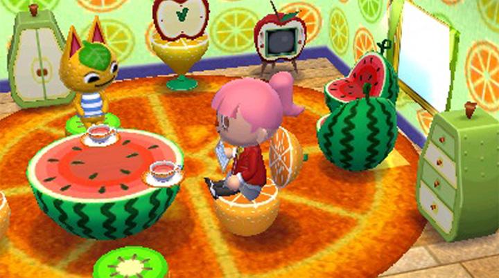 Imagen - Cómo se comparten las capturas de pantalla en Nintendo 3DS