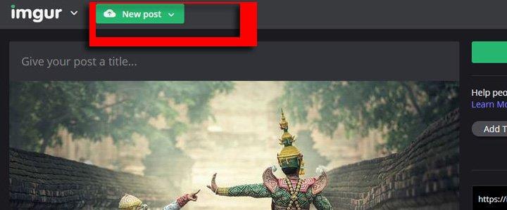 Imagen - Cómo encontrar una imagen de mejor calidad o resolución