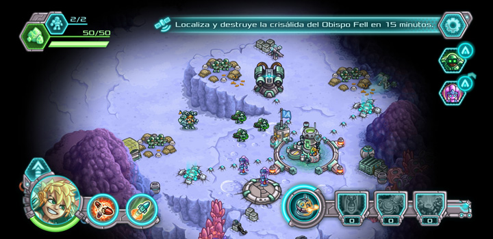 Imagen - 7 juegos que aprovechan el formato 18:9